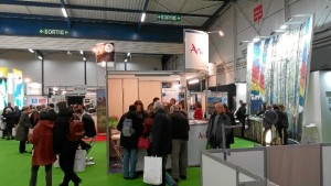 Salon_Toulouse3