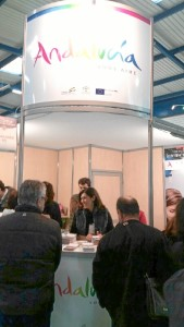 Salon_Toulouse4