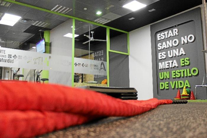 Sano Aqualon Huelva (6)