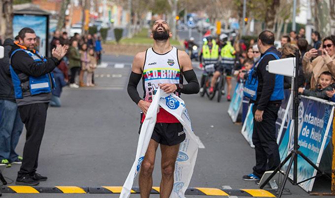 Vuelta11