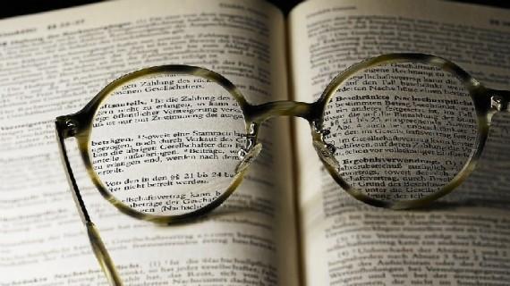 La prevención, clave para nuestra salud visual
