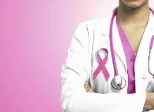 Le gustaría poder dedicarse a la investigación oncológica. / Foto. rtve.es