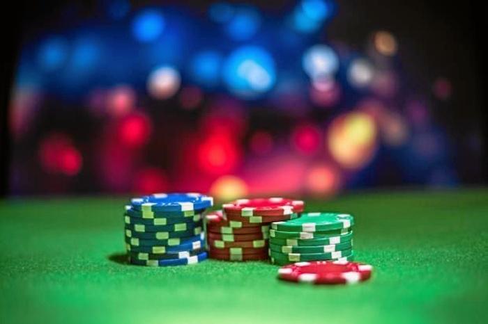 888 poker rakeback 2020