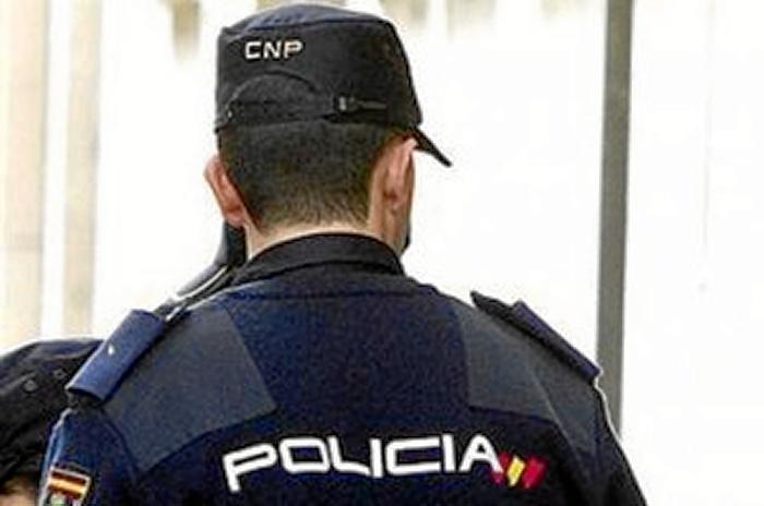 Realizados registros en Huelva tras la detención de 24 personas en una operación contra el narcotráfico a través de las costas gallegas