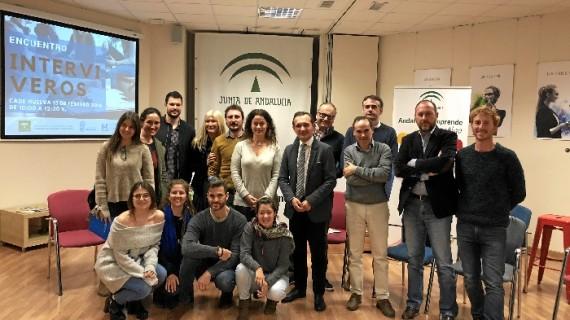 Impulsan la creación de 271 empresas y 327 empleos a través del CADE de Huelva