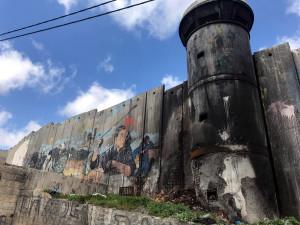 2  Mision Palestina FAMSI (1)