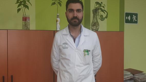 La demencia, una oscura sombra que la Unidad de Neurología de Huelva invita a mantener alejada siguiendo 10 hábitos saludables