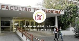 Terminó el Grado de Medicina en la Universidad de Sevilla en el año 2006.