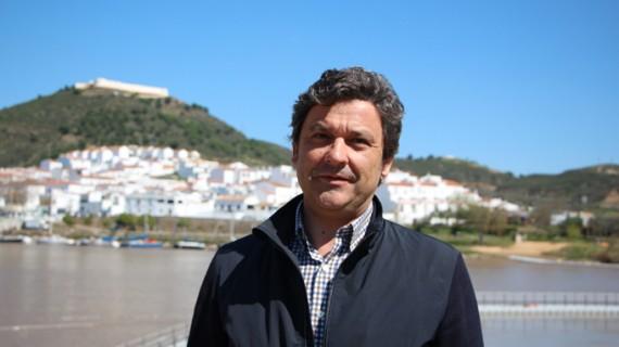 Alcoutim y Sanlúcar invitan a españoles y portugueses a vivir un fin de semana de Contrabando artístico