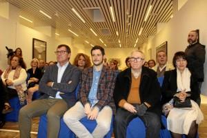 Convocado el IX Premio de Textos Teatrales Jesús Domínguez.