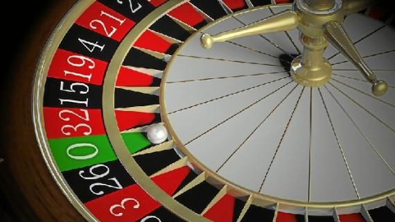 ¿Por qué están de moda los casinos on line?