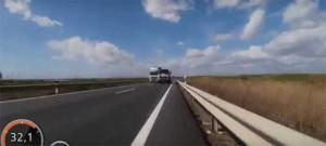 conductor-bici-2