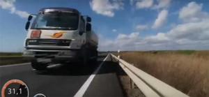 conductor-bici-5