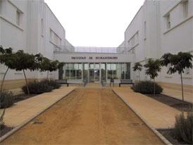 La Facultad de Humanidades presenta públicamente el Centro de Investigación en Patrimonio y el Fondo Uberto Stabile