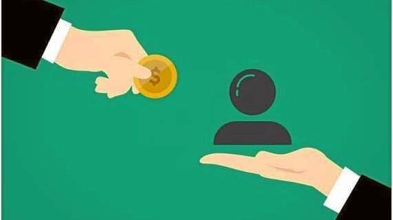 Hacienda y declaración de impuestos en apuestas deportivas