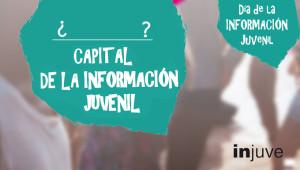 rociana  capital de la información juvenil