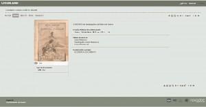 Aumentan las visitas a la web del Archivo Municipal con un total de 501.539 en el último año.