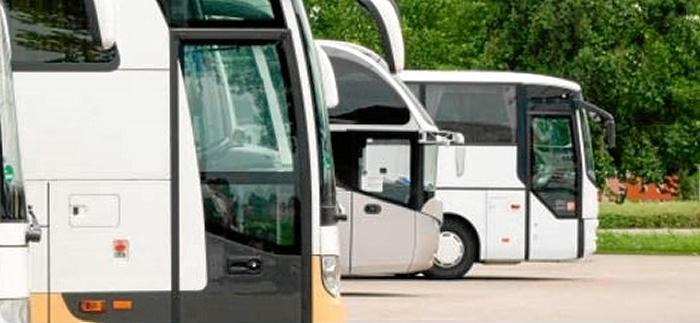 El miércoles 2 de mayo se retomarán las conexiones de autobús con el municipio onubense de Encinasola.