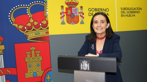 1.227 onubenses se benefician de la tarifa plana de 50 euros tras su ampliación a un año