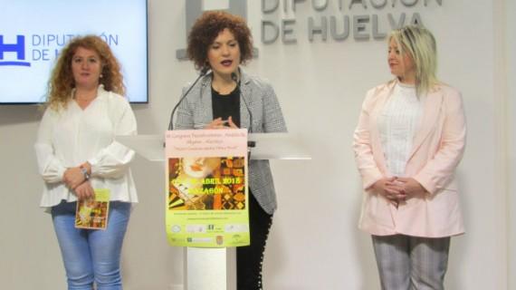 Empoderar y fomentar el espíritu emprendedor femenino, principales objetivos del III Congreso de la UNIPO