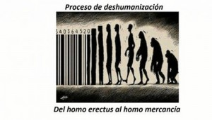 Camino_de_la_deshumanizacion-b6ffd
