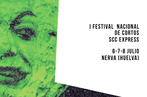 El Festival Nacional de Cortos SCC Express reunirá a 80 participantes de toda España en Nerva