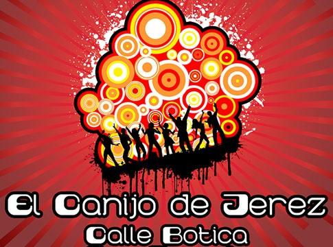 El Canijo de Jerez, cabeza de cartel de Festivalle 2018