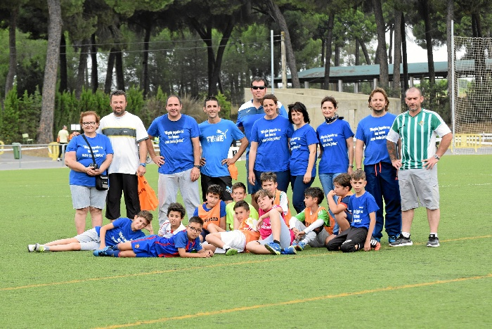 Deporte para todos Hinojos (8)