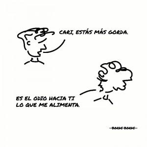Gorda (2)