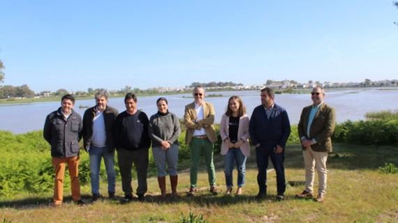 """Doñana Natural Life mostrará los usos tradicionales del Parque como """"atractivo turístico de primer nivel"""""""