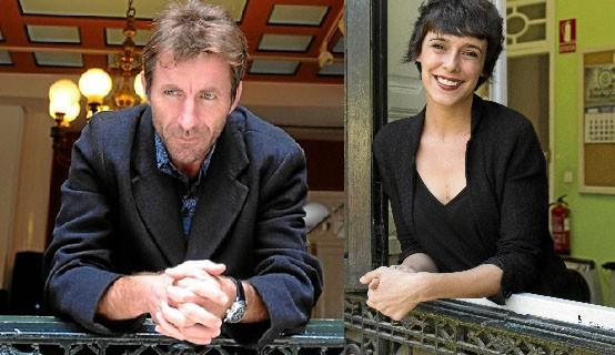 Buscan un joven actor en la provincia de Huelva para la próxima película de Antonio de la Torre y Belén Cuesta