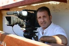 Eduardo Montes tiene una larga trayectoria profesional en televisión.