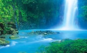 Costa Rica es el país invitado en esta segunda edición de Doñana Life.