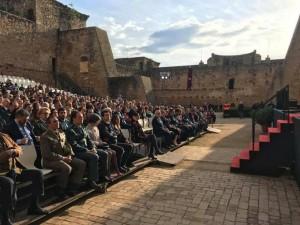 20180501 Acto 650 aniversario Condado de Niebla (2)