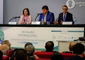 20180514-Seminario Internacional Famsi 04