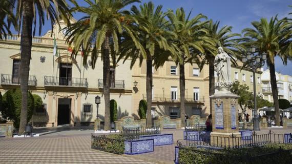 Un acertante del Euromillón en Ayamonte cobrará más de 283.000 euros