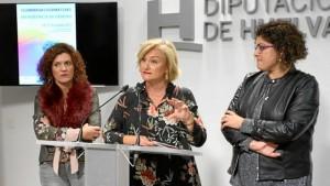 Adela García Barreiro, fiscal decana, delegada de violencia sobre la mujer de la Fiscalía de Huelva, será la encargada de abrir la jornada.