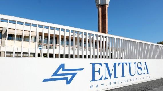 Aprobada la construcción de una gasinera que abastecerá a los nuevos autobuses ecológicos de Emtusa
