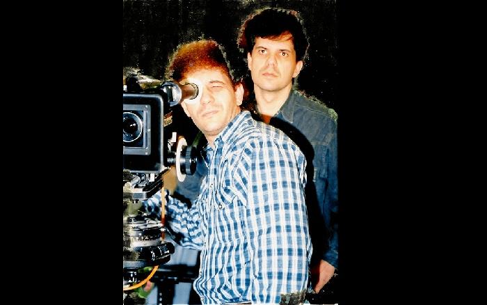 La Palma continúa siendo sinónimo de cine con los Hermanos Lagares, primeros en ser preseleccionados a los Oscar en dos categorías