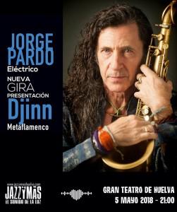 Jorge Pardo (1)