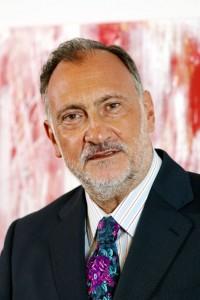José María Gasalla.