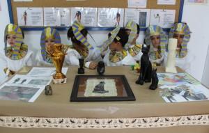 Museo Egipto_aljaraque colegio