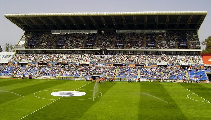 Nuevo_Colombino_Huelva_2