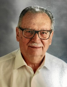 José Bacedoni,