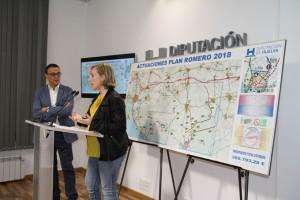Plan Romero