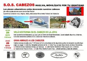 SOS Cabezos-A5
