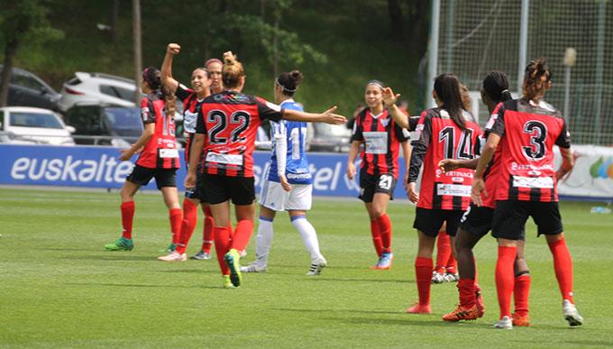 El torneo en La Línea de la Concepción el Sporting tendrá una importante piedra de toque en la pretemporada.