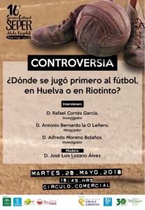 debate nerva futbol