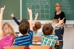 Los maestros y profesores son personas que nos marcan en nuestra vida. / Foto: oposiciones.