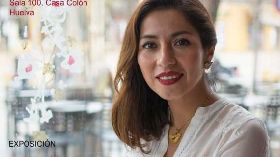 Huelva acoge las II Jornadas de Visualización de la Mujer Iberoamericana Emprendedora del 9 al 11 de mayo
